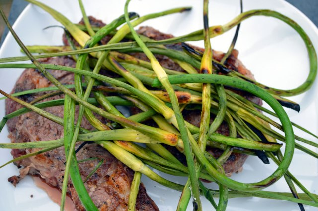 Scapes_Steak_Grilled