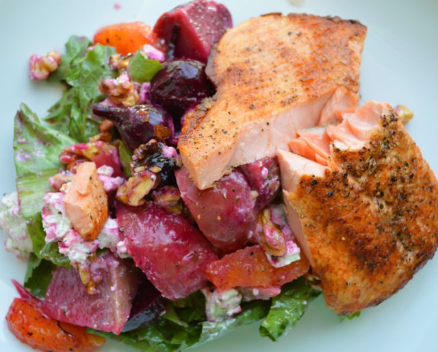 BeetSalad_Salmon