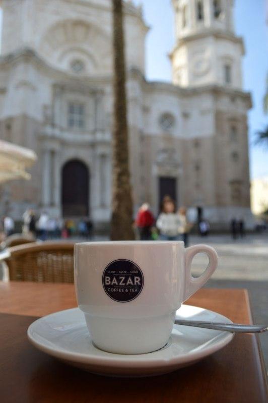 cadiz_bazarcoffee