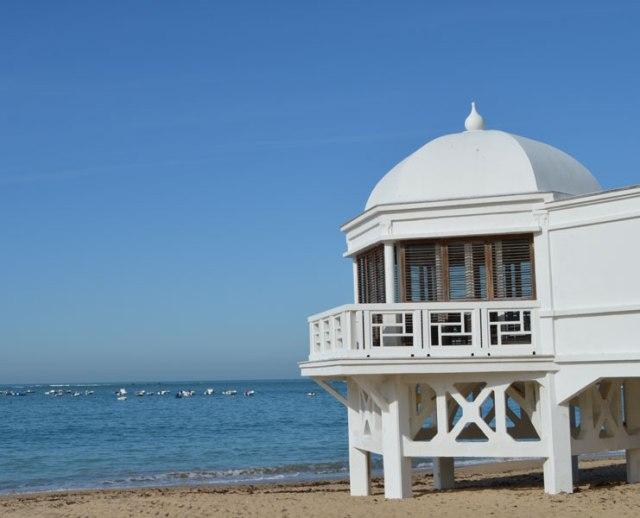 cadiz_beach