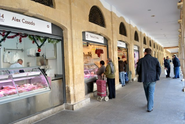 cadiz_marketmatt