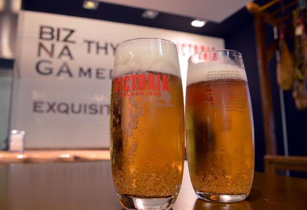 victoria_beer