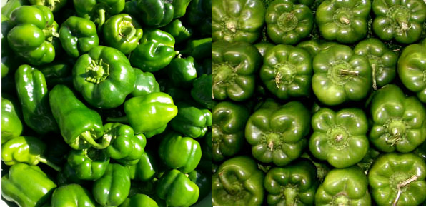 peppers_compare